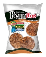 Beanitos Low Carb Chips